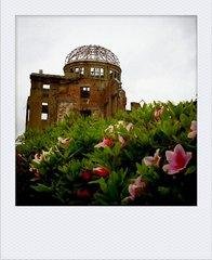 2011-05-01-12-21-01-947.jpg