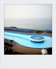 2011-06-05-05-51-08-028.jpg